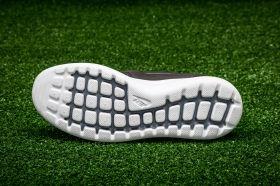 Кецове Nike WMNS Roshe Two SE
