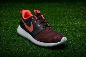 Кецове Nike Roshe One SE