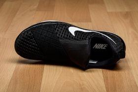 Маратонки Nike WMNS Free Connect
