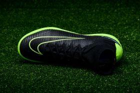 Футболни обувки Nike MercurialX Proximo II TF