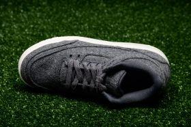 Кецове Air Jordan 3 Retro BG Wool