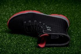 Кецове Jordan Future Boot