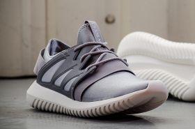 Кецове adidas Originals WMNS Tubular Viral