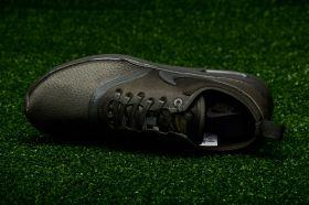 Кецове Nike WMNS Air Max Thea Ultra Premium