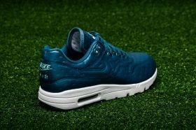 Кецове Nike WMNS Air Max 1 Ultra Premium JCRD