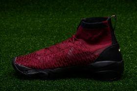 Кецове Nike Air Footscape Magista Flyknit FC