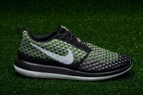 Кецове Nike Roshe Two Flyknit 365