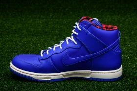 Кецове Nike Dunk Ultra Rain Jacket