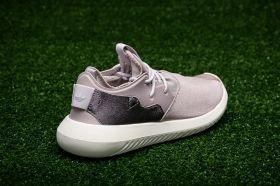 Кецове adidas Originals WMNS Tubular Entrap