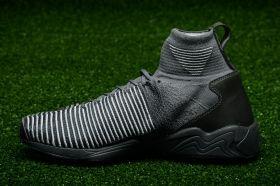 Кецове Nike Zoom Mercurial XI FK