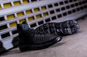 Кецове Nike Lunar Magista II Flyknit