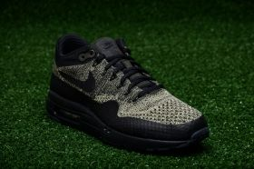 Кецове Nike Air Max 1 Ultra Flyknit