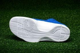Кецове Nike Hyperdunk LUX