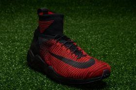 Кецове Nike Zoom Mercurial XI FK FC