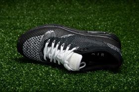 Кецове Nike WMNS Air Max 1 Ultra Flyknit