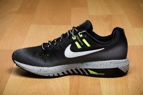 Маратонки за бягане Nike WMNS Air Zoom Structure 20 Shield