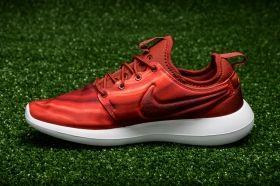 Кецове Nike WMNS Roshe Two Print