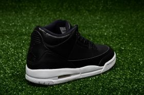 Кецове Air Jordan 3 Retro BG Cyber Monday
