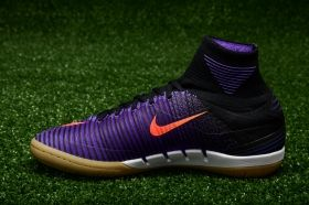 Футболни обувки Nike MercurialX Proximo II IC