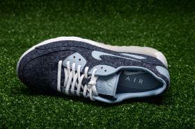 Кецове Nike WMNS Air Max 90 Ultra Premium