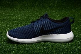 Кецове Nike Roshe Two Flyknit