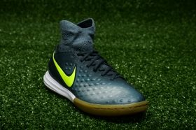 Футболни обувки Nike JR MagistaX Proximo II IC