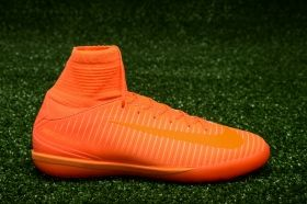 Футболни обувки Nike JR MercurialX Proximo II IC