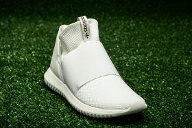 Кецове adidas Originals WMNS Tubular Defiant T