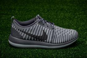 Кецове Nike WMNS Roshe Two Flyknit
