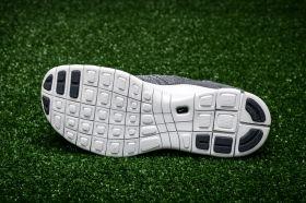 Кецове Nike Free Flyknit Mercurial