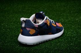 Кецове Nike WMNS Roshe One JCRD Print