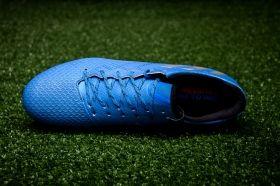 Футболни обувки adidas Messi 16.3 AG