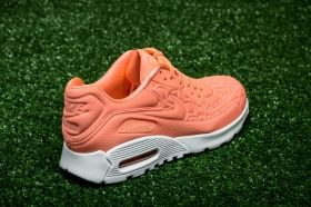 Кецове Nike WMNS Air Max 90 Ultra Plush