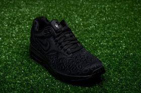 Кецове Nike WMNS Air Max 1 Ultra Plush