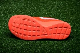 Кецове Nike WMNS Roshe NM Flyknit
