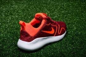 Кецове Nike WMNS Kaishi 2.0 SE