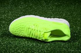 Кецове Nike WMNS Air Max 90 Ultra Plush