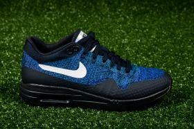 Кецове Nike WMNS Air Max 1 Ultra FK