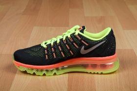 Маратонки за бягане Nike Air Max 2016 GS