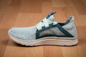 Маратонки за бягане adidas WMNS edge lux