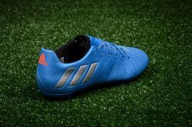 Футболни обувки adidas Messi 16.3 FG