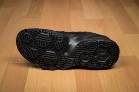 Баскетболни кецове Nike Lebron XIII Low