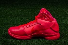 Кецове Nike Hyperdunk 08 Retro