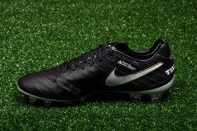 Футболни обувки Nike Tiempo Legend VI FG
