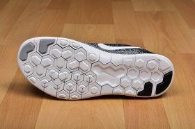 Маратонки за бягане Nike WMNS Free RN Distance