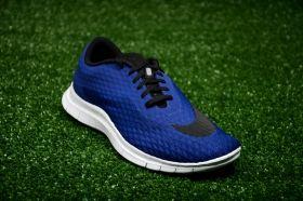 Кецове Nike Free Hypervenom Low FC