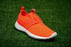 Кецове Nike WMNS Juvenate
