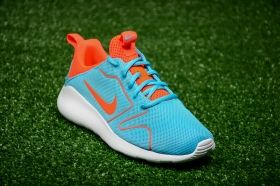 Кецове Nike WMNS Kaishi 2.0