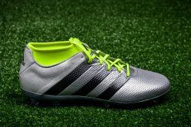 Футболни обувки adidas Ace 16.2 Primemesh FG/AG