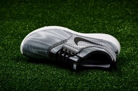 Кецове Nike WMNS Juvenate Print